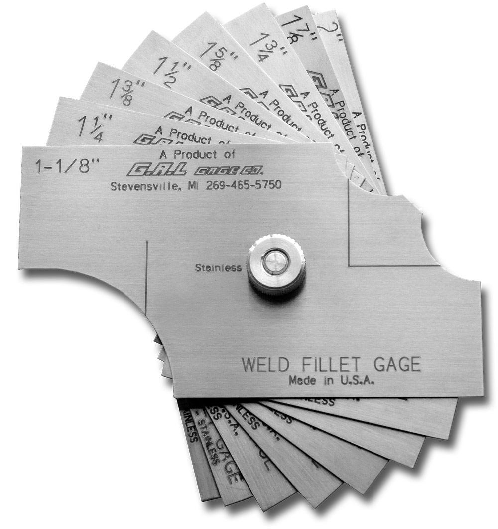 8-Piece-Fillet-Weld-Set-M