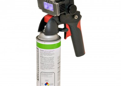 EE-365 Eagle Eye with Mount Sprayer.jpg