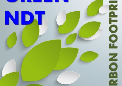 Green NDT_Carbon Footprint-Logo_blau_tP0OanjC_f