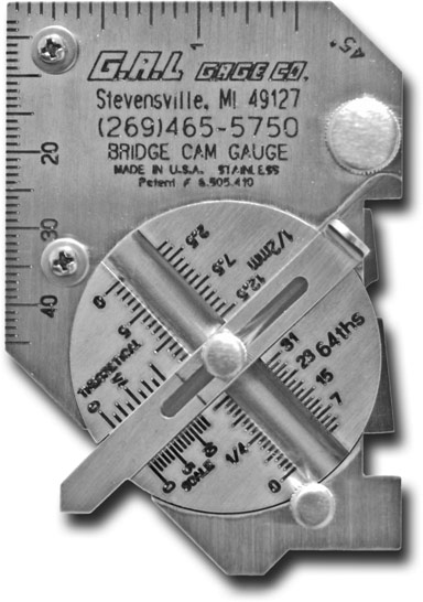 Pocket-Bridge-Cam-Gauge