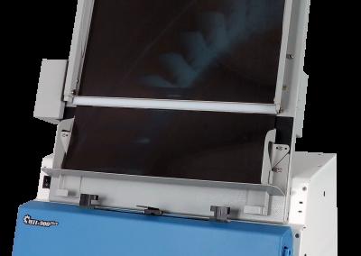mii-900-plus-accessories-optional-automatic-film-feeder