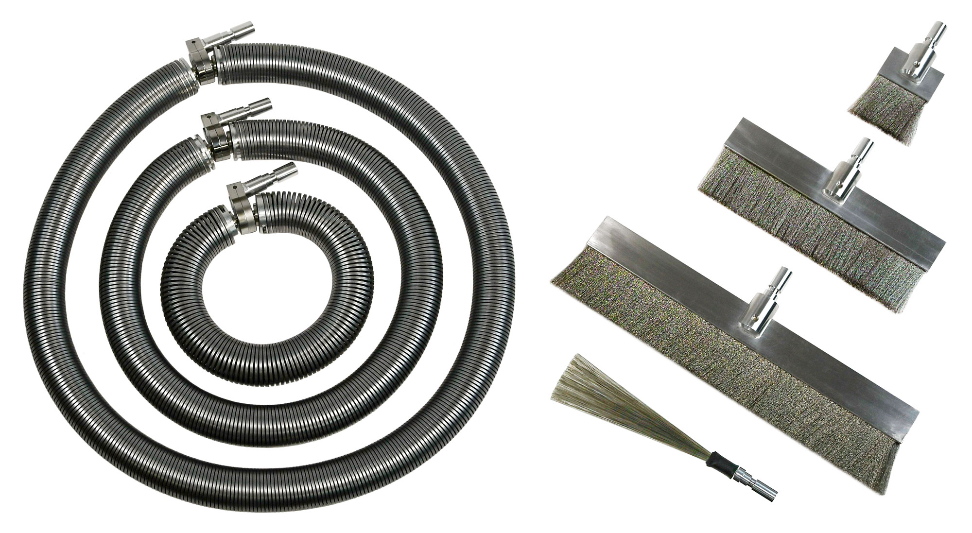 PosiTestHHD-Electrodes